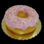 Торта поничка