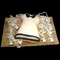 Торта Рокля