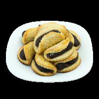 Бисквитки Устенца