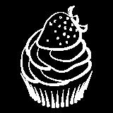 Пекарна