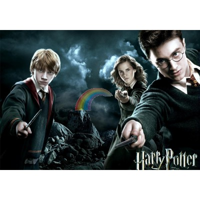 Торта Хари Потър