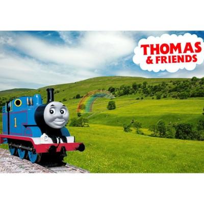Торта Томас