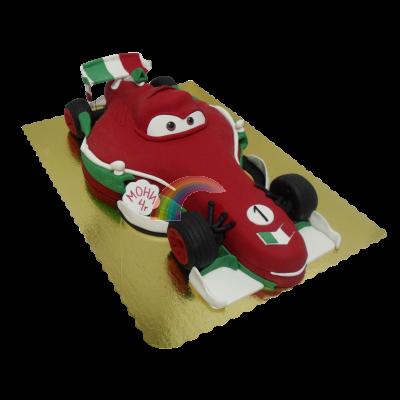 Торта Франческо