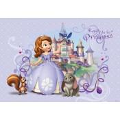Торта Принцеса София
