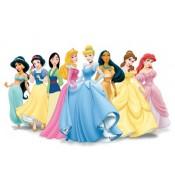 Торта Принцеси