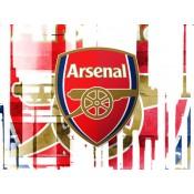 Торта Арсенал