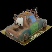 Торта Матю