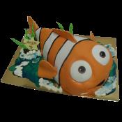 Торта Немо