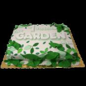 Торта Фирмена