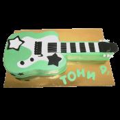 Торта Китара