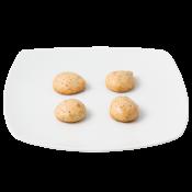 Ореховки