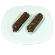 Шоколадова пура Премиум