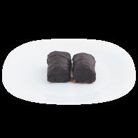 Баклава с шоколад