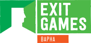 http://exitgames.bg